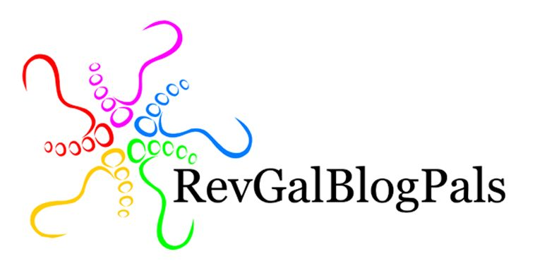 RevGal Blogs